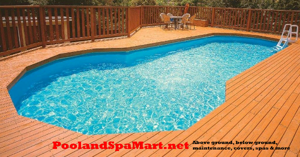 Pool and spa mart chemical supplies and pool equipment for Piscinas particulares